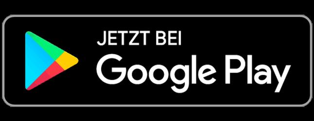 Badge Google Play Store