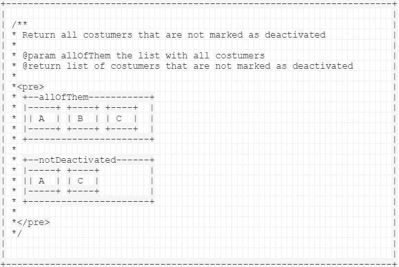 ASCII-Drawing-in-der-Dokumentation-Ein Beispiel