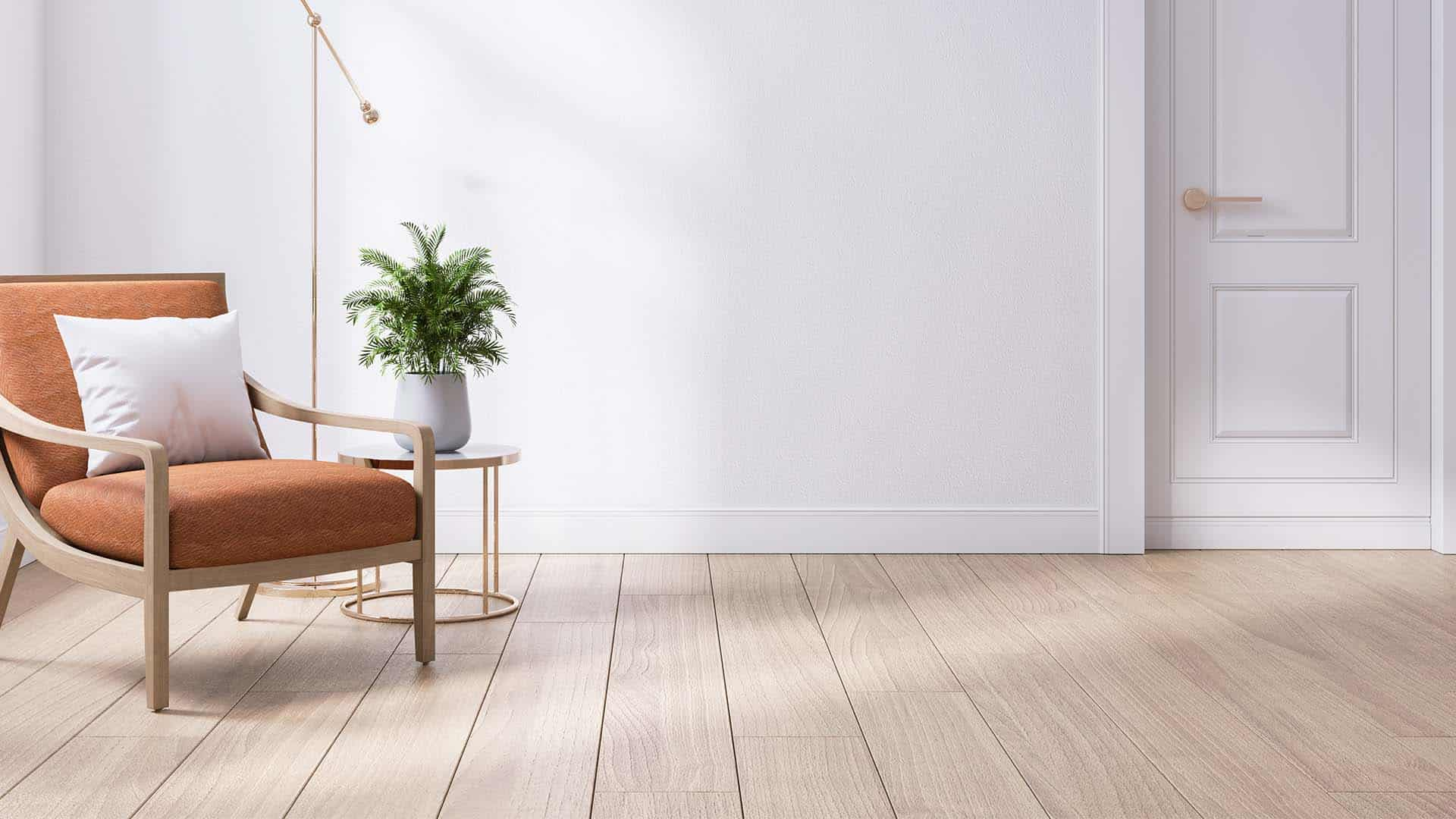 Baltic Wood Referenz_IT-Systeme_x-root